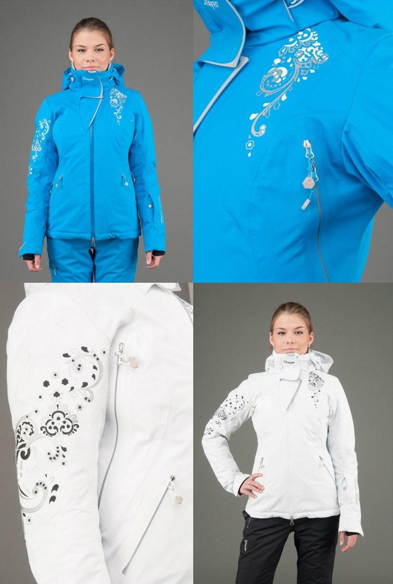 Женские деловые костюмы зима 2015 доставка