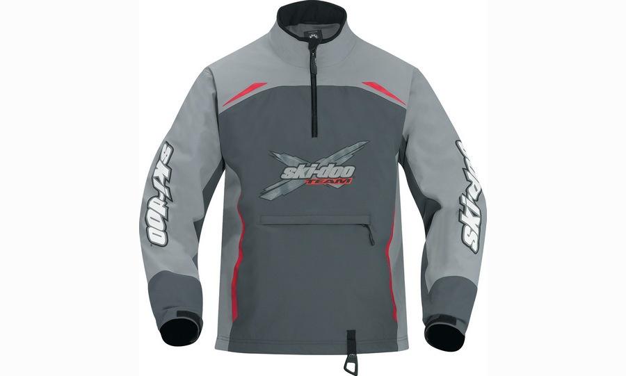 Куртки sport Москва