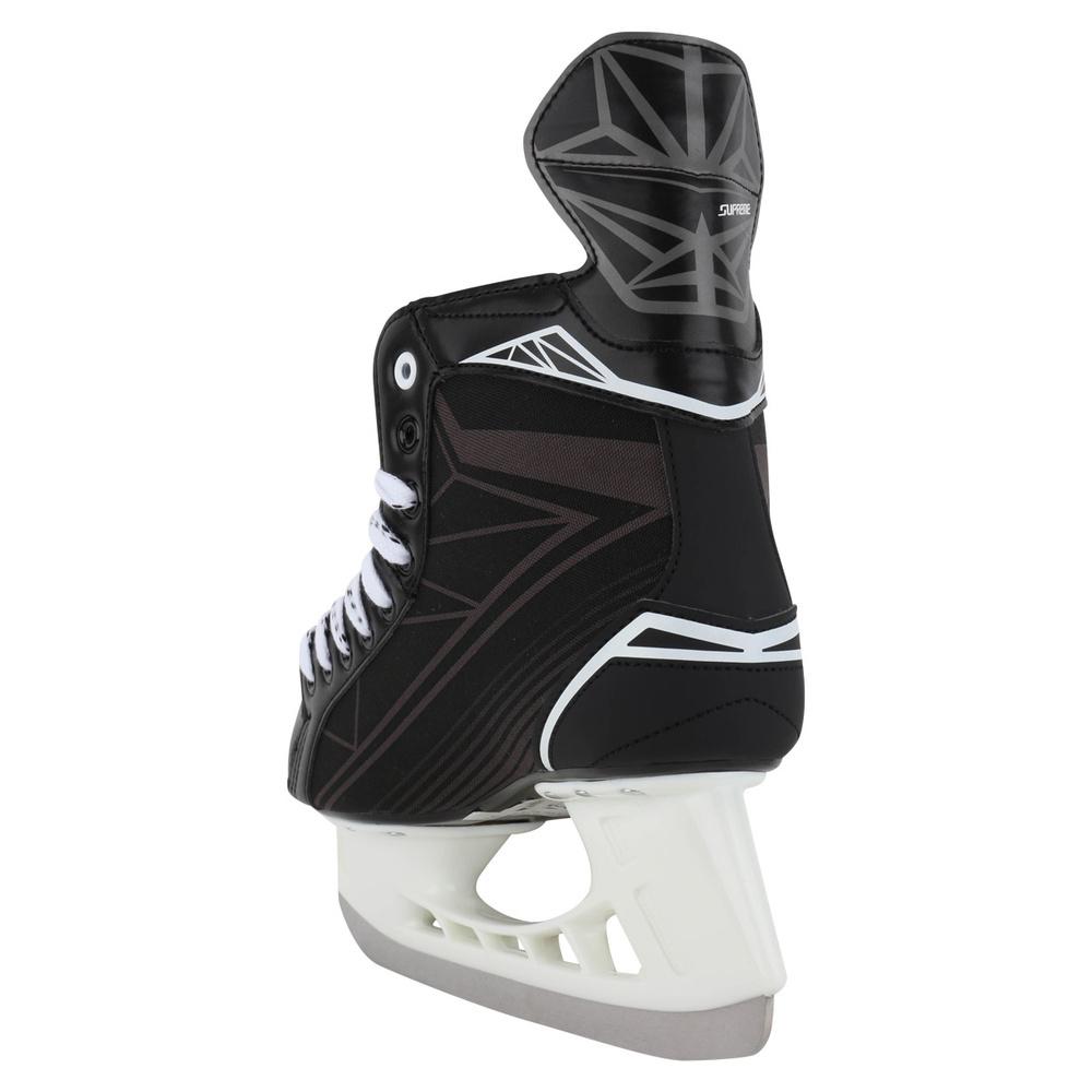 """Коньки хоккейные """"Bauer"""" Supreme S140 (SR)"""
