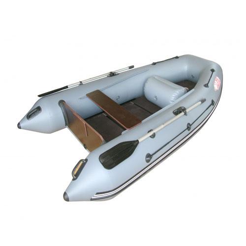 лодки с надувным дном в липецке