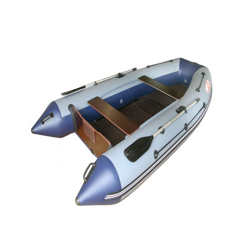 надувные лодки в магазинах липецка