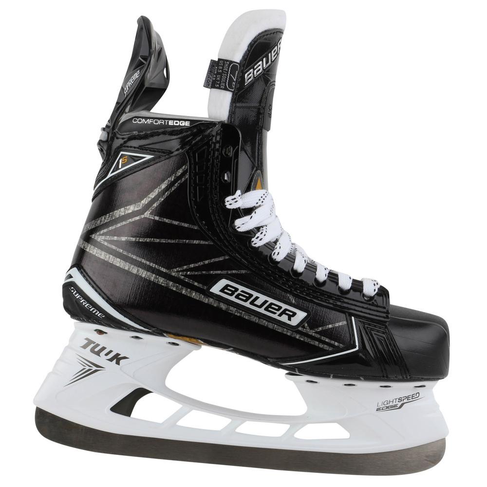 """Коньки хоккейные """"Bauer"""" Supreme 1S (SR)"""