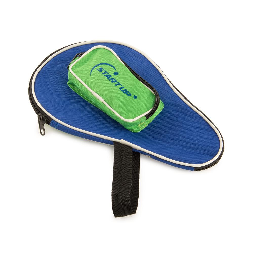 Чехол для теннисных ракеток своими руками