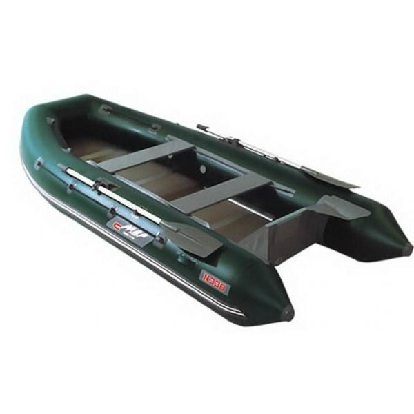 лодка кайман 360 в нижнем новгороде цена
