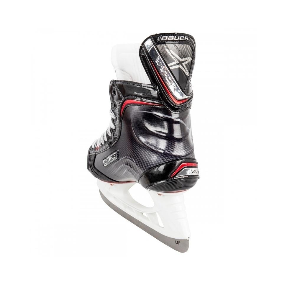 """Коньки хоккейные """"Bauer"""" S17 Vapor X900 (SR)"""