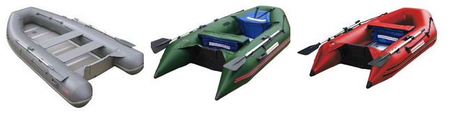купить лодку баджер красноярск