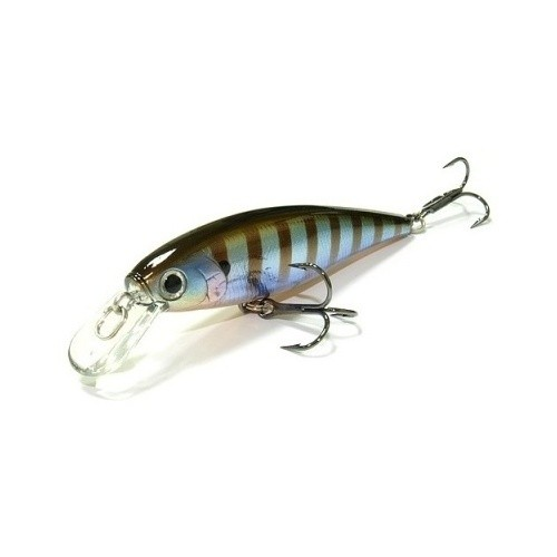 LUCKY CRAFT Pointer 78-813 Blue Gill